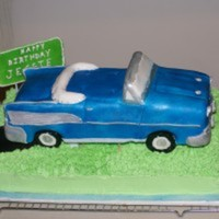 daveilg Cake Central Cake Decorator Profile