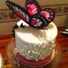 seamusis20 Cake Central Cake Decorator Profile
