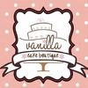 vanilla cake Cake Central Cake Decorator Profile