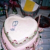 Patti Cakes  Cake Central Cake Decorator Profile
