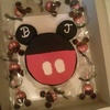 asweetjournee Cake Central Cake Decorator Profile