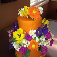 DanaG21 Cake Central Cake Decorator Profile