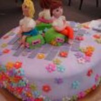 luv2c_cultures Cake Central Cake Decorator Profile