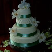 JackieK84 Cake Central Cake Decorator Profile