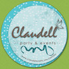 claudell Cake Central Cake Decorator Profile