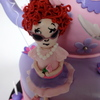 ittybittybakery  Cake Central Cake Decorator Profile