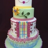 EM411 Cake Central Cake Decorator Profile