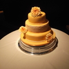 bighand Cake Central Cake Decorator Profile