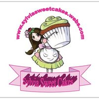 paloma215 Cake Central Cake Decorator Profile