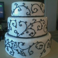 katchergirl Cake Central Cake Decorator Profile