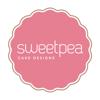 owatto Cake Central Cake Decorator Profile