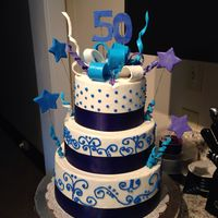 jorjorb Cake Central Cake Decorator Profile