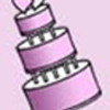 myohmy Cake Central Cake Decorator Profile