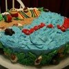 dovelady  Cake Central Cake Decorator Profile