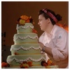 MerciCakes Cake Central Cake Decorator Profile
