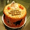 nanaburrows_nanacakes  Cake Central Cake Decorator Profile