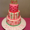 aaboren Cake Central Cake Decorator Profile