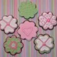 Pebbles13  Cake Central Cake Decorator Profile