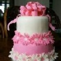forthwife Cake Central Cake Decorator Profile