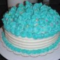 Cake Decorator Angel_Cake
