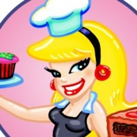smoochesgooches Cake Central Cake Decorator Profile