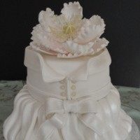 Cake Decorator Couturecupcakes
