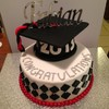 cakesforu Cake Central Cake Decorator Profile