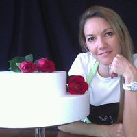 j1handal Cake Central Cake Decorator Profile