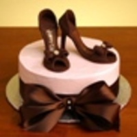 domesticdiva85 Cake Central Cake Decorator Profile