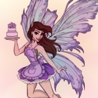 cakefairy03  Cake Central Cake Decorator Profile