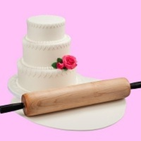 Ladyfish74 Cake Central Cake Decorator Profile
