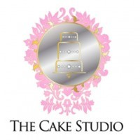 sugarpixy Cake Central Cake Decorator Profile