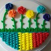 osman1989 Cake Central Cake Decorator Profile
