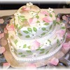 marmalade1687  Cake Central Cake Decorator Profile
