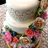 emmycakes Cake Central Cake Decorator Profile