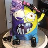 candynumber1 Cake Central Cake Decorator Profile