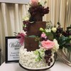 Brettley  Cake Central Cake Decorator Profile