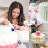 bacibaci Cake Central Cake Decorator Profile