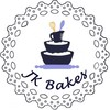 julz7756 Cake Central Cake Decorator Profile