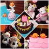 homemaluhia  Cake Central Cake Decorator Profile