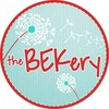 Bekabean Cake Central Cake Decorator Profile