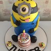 rosamg_86 Cake Central Cake Decorator Profile