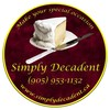 SimplyDecadent  Cake Central Cake Decorator Profile