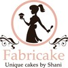 Fabricake  Cake Central Cake Decorator Profile
