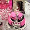 tessmilligan  Cake Central Cake Decorator Profile