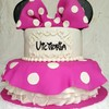 Natiflor09 Cake Central Cake Decorator Profile