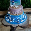 JaCakeline Cake Central Cake Decorator Profile