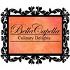 BellaCapella Cake Central Cake Decorator Profile