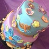 mommyofnine Cake Central Cake Decorator Profile
