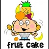 AJT2012 Cake Central Cake Decorator Profile